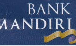 Bank Garansi Untuk Jaminan Proyek MITRA JASA INSURANCE