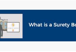 Surety Bond Proses Cepat Tanpa Agunan 08111158850