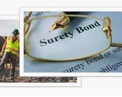 Asuransi Jaminan Tender Bid Bond Proses Cepat 08111158850