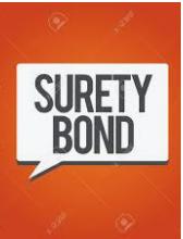 Asuransi Jaminan Pelaksanaan Performance Bond 08111158850
