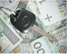 Jasa Jaminan Uang Muka - Advance Payment Bond Di Palu