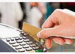 Jasa Jaminan Uang Muka - Advance Payment Bond Di Padang