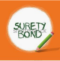 Jaminan Uang Muka Advance Payment Bond 08111158850