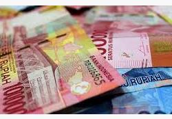 Jasa Jaminan Uang Muka - Advance Payment Bond Di Lubuklinggau