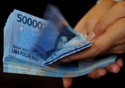 Jasa Jaminan Uang Muka - Advance Payment Bond Di Pagaralam