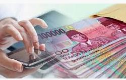 Jasa Jaminan Uang Muka - Advance Payment Bond Di Palembang