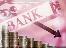 Jasa Jaminan Uang Muka - Advance Payment Bond Di Yogyakarta