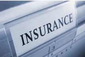 Asuransi Mandiri Kesehatan | Melindungi Kesehatan Anda !!!!!