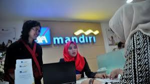 Jasa Bank Garansi Di Jakarta Selatan   Jaminan Tender