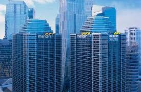 Bank Garansi Menurut Para Ahli | Berikut Penjelasan