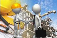 jasa surety bond online || penjaminan tender proyek